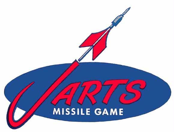Jart_man-jarts-logos-003