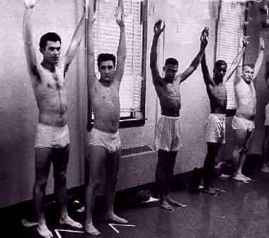 Elvis_presley_army_underwear