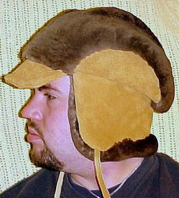 Hat-beaver04